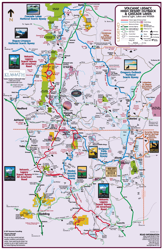 Maps for - Klamath - Lake - Modoc - Siskiyou - The Best in ... Siskiyou National Forest Map on shasta national forest map, carson national forest map, ashley national forest map, national forest campground map, winema national forest map, ottawa national forest map, malheur national forest map, six rivers national forest map, finger lakes national forest map, klamath national forest map, sitgreaves national forest map, wallowa-whitman national forest map, humboldt-toiyabe national forest map, mendocino national forest map, mississippi national forest map, mt. baker national forest map, green mountain national forest map, flathead national forest map, white mountain national forest map, oregon national forest map,